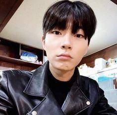 Handsome Korean Actors, Handsome Boys, Dramas, Cha Eun Woo Astro, Cute Asian Guys, Doja Cat, Kdrama Actors, Kpop, Kawaii Anime Girl