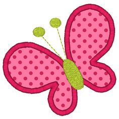 Welcome to SewChaCha, We have hundreds of cute embroidery and applique designs along with one of the largest collections of mini embroidery designs. Baby Quilt Patterns, Applique Patterns, Applique Quilts, Applique Designs, Embroidery Applique, Embroidery Stitches, Baby Applique, Machine Applique, Free Machine Embroidery Designs