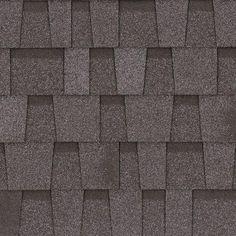 Best Woodmoor Mesquite Shingle Owens Corning Roofing 400 x 300
