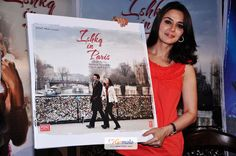 d day hindi movie scenes
