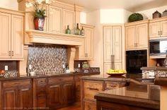 Pro #177302 | 5 Day Kitchens NM | Albuquerque, NM 87110