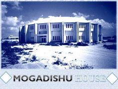 Mogadishu, Somalia- 1960-1990 part 1