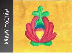Hungarian folk song - Akkor szép az erdő Eurasian Steppe, Beautiful Forest, Historian, Folklore, Youtube, Songs, Traditional, Painting, Culture