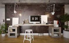 Trouvez des idées de #décoration intérieur, simple et rapide. Des #tutos faciles à réaliser vous-même, à découvrir sur