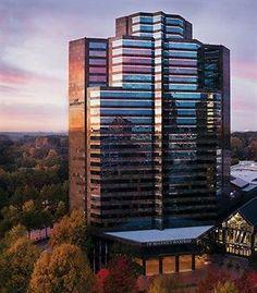 Check out this deal on the JW Marriott in Buckhead. http://atlanta.miideals.com/deals/atlanta-ga/jw-marriott-atlanta-buckhead-53a402cb64deb