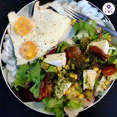 Schudnąć bez diety? | PORZĄDKOODPORNA