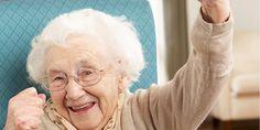 SOS+Macchie:+i+Migliori+Trucchi+della+Nonna+per+Rimuoverle
