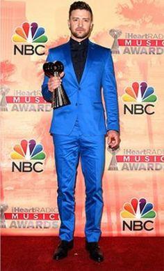 Justin Timberlake its amizing!
