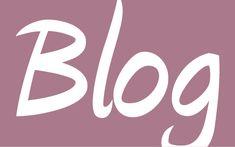 Låg af Hama perler til glas Diy Gifts Videos, Diy And Crafts, Workshop, Poses, Blog, Inspiration, Facebook, Design, Home Decor