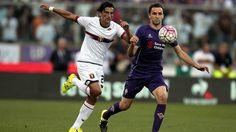Officielt: Fiorentina henter Tino Costa på lån