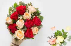 If you wish for excellent Online Flowers Delivery Dubai, Carmel Flowers is the perfect online flower shop in Dubai for you.