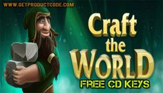 http://topnewcheat.com/craft-world-cd-key-generator-2016/ Craft The World activation code, Craft The World buy cd key, Craft The World cd key, Craft The World CD Key Generator 2016, Craft The World cd key giveaway, Craft The World cheap cd key, Craft The World cheats, Craft The World crack, Craft The World download free, Craft The World free cd key, Craft The World free origin code, Craft The World full game, Craft The World key generator, Craft The World key hack, Craft The