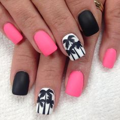 See this Instagram photo by @professionalnailss • 331 likes