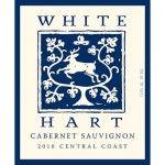White Hart #VinDiego #Pouring