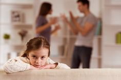 Decisão do STJ fortalece guarda compartilhada de filhos