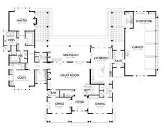 Lake Home Plans likewise Home Sweet Home in addition Fathead Wall Decals likewise Gate S les further His Hers Bathrooms. on modern lake house decor