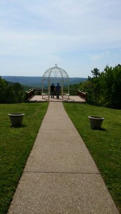 outdoor venue moriah chapel of the winds eureka springs