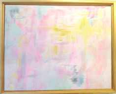 Martha by Christine Dovey.