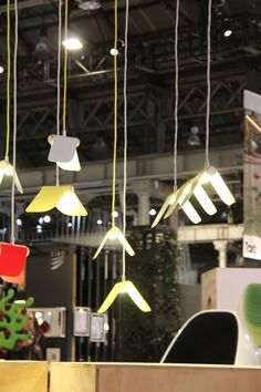 Highlights From Sydney Indesign 2013