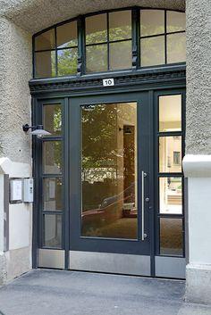 ... & Risåsgatan 10