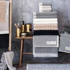 AphroChic: The 12 Best Stores for Budget-Friendly Home Decor - H&M