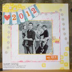 JAI172 - Susan Wong