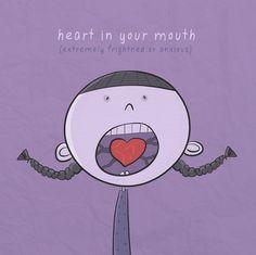 http://www.boredpanda.com/funny-english-idioms-meanings-illustrations-roisin-hahessy/