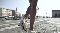 Espace Louis Vuitton | Venice Art Biennale 2013 #fashion #louisvuitton #lv #veniceartbiennale #contemporaryart #modernart #venice #espacelouisvuitton #louisvuittonmaison #whereshouldothellogo #bocadolobo #art #exclusive #luxuryexhibition #artexhibitions #luxurylifestyle