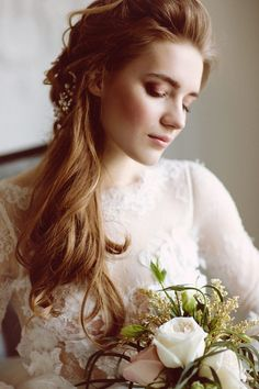 vintage bride винтажный образ невесты Victorian, Bride, Dresses, Fashion, Gowns, Moda, Bridal, Fashion Styles, Wedding Bride