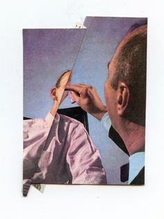 Folding by Eli Craven #6