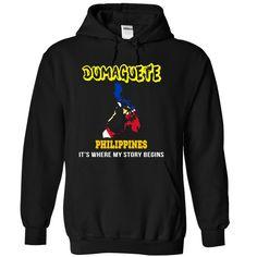 Dumaguete, Philippines T Shirt, Hoodie, Sweatshirt
