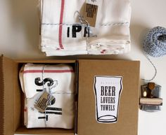 Beer Lover Gift Fathers Day Pub Table Craft Bar Cart Accessories Rustic Farmhouse