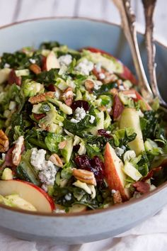 24 Irresistible Vegetarian Thanksgiving Side Dishes via @PureWow