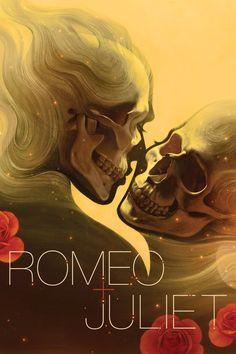 Charles Chaisson - Romeo + Juliet
