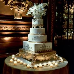 wedding cakes toppers on pinterest david tutera dream wedding