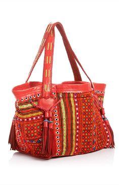 7b69a05b89d7c Big Bags - Basket Bag - World Family Ibiza