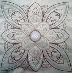 Sewing supplies quilting supplies embroidery designs