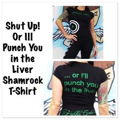 Product of the week!  Just in time for St. Patrick's day. Shop fightergirls.com. The 1st & original in women's MMA. Best quality & dedicated to the female warrior. Http://www.fightergirls.com/shop.  #fightergirls #wmma #womensmma #fightwear #sportswear #training #crosstrain #BodyCombat #grappling #kickboxing #jiujitsu #gym #circuttraining #boxing #muaythai