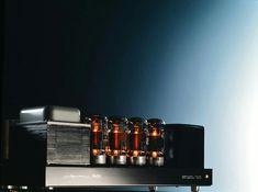 Luxman 3600 amplifier high end audio audiophile
