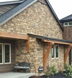 1000 Images About Exterior Paint Colors Stone And Textures On Pinterest Exterior Paint