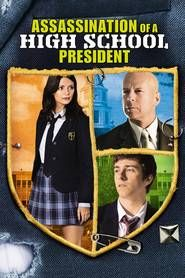 Assassination of a High School President – Minciuna are picioare scurte! (2008) – filme online