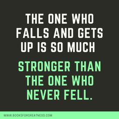 Are you afraid of failure? Do you need a extra boost of motivation to achieve success? Do you want to become more resilient? If yes, you need to read this post. Let these 21 quotes about failure helps you achieve greatness! Failure Quotes, Do You Need, Achieve Success, Motivational Quotes, 21st, Wrestling, Let It Be, Inspirational, Reading