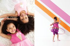 Nicole Hill Gerulat   Kids and Babies