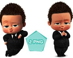ImgPlanet on Etsy Baby Cartoon Characters, Free Throw, Baby Images, Boss Baby, Baby Gifts, Etsy Seller, Pink Bows, Gender Reveal, Project Ideas