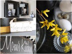 beadsdesign     ♥♥♥♥    love: Landhausküche