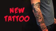Cool Tattoos for Guys Top 50 Inspiring Ideas