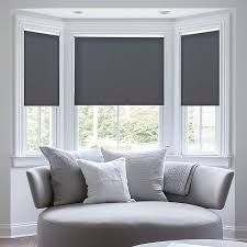 Creative and Modern Ideas Can Change Your Life: Diy Blinds Martha Stewart kitchen blinds crown moldings.Mid Century Modern Blinds wooden blinds for windows.Blinds And Curtains Bedroom. Bay Window Blinds, Sliding Door Blinds, Patio Blinds, Outdoor Blinds, Diy Blinds, Fabric Blinds, Shades Blinds, Bamboo Blinds, Blinds Ideas