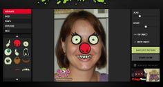 yse-dolls: Crie montagens bizarras na net o.O