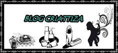 Criattiza Julia, Alice, Baby, Games For Baby Shower, Simple Baby Shower Cakes, Baby Shower Games, Baby Tea, Babies, Infant