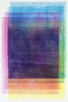 "vjeranski:  ""  STEPHEN ANDREWS  Butterfly Effect 3, 2014  oil on canvas  60 × 40 in  152.4 × 101.6 cm  """